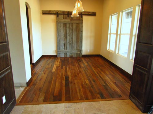 Antique Hardwood Flooring photo of antique hardwood flooring oakville on canada Hardwood Antique Flooring